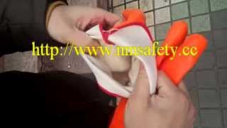 Самые дешёвые ПВХ перчатки,Оптом!!!(Китайский ведущий производитель ПВХ перчаток,оптовая торговля,OEM и ODM!Самая низкая цена здесь!Наш сайт-http://ww..., 2015-04-03T02:08:15.000Z)