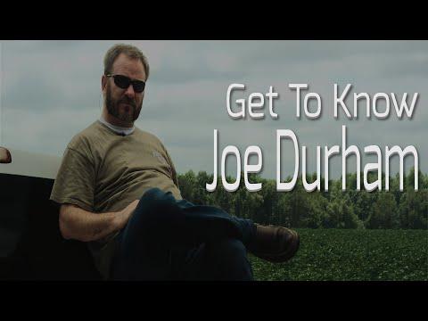 get-to-know-joe-durham-jr.