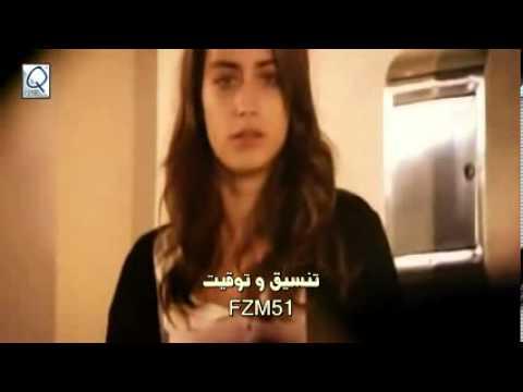 Hande Yener   çöp şarkısı مترجمة إلى العربية   YouTube