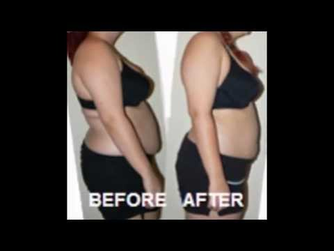 28 days flat belly challenge review new - YouTube