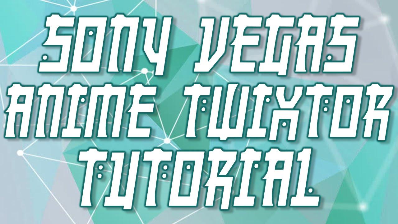 Tutorial #1 come installare sony vegas 13 + twixtor plugin | by.