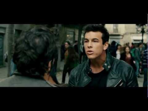 Tengo Ganas De Ti - Official Trailer/ HD [español]