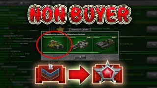 Tanki Online Road to Legend #5 (Buying Firebolt kit M2!!) Танки Онлайн HD