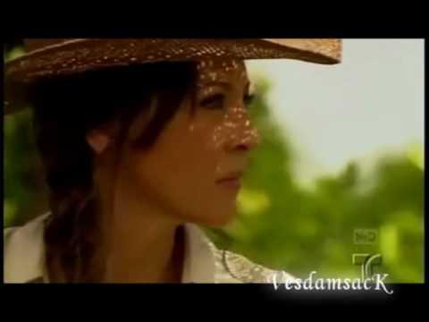 Doña Bárbara.- Trailer