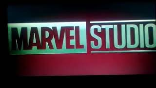 Captain Marvel Leaked Footage||Marvel Cinematic universe||Captain marvel.