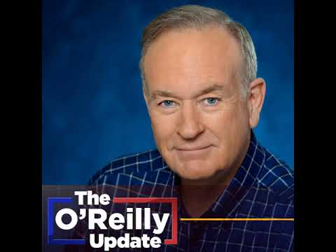 The O'Reilly Update: