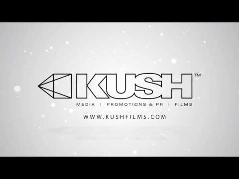 The Kush Media Group - Film Marketing/PR & Exhibition/Distribution is Our Game!