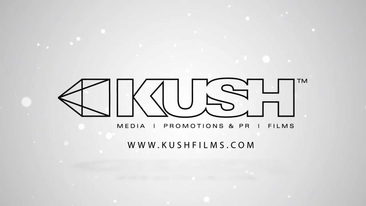 The Kush Media Group - Film Marketing/PR & Exhibition/Distribution is Our  Game! - YouTube