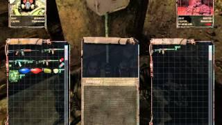 STALKER  Наемный Оборотень прохождение( часть1)