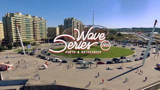 WAVE SERIES 2018 thumbnail