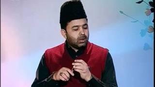 Fiqahi Masail #48, Marriage Issues, Life Insurance, Teachings of Islam Ahmadiyya (Urdu)
