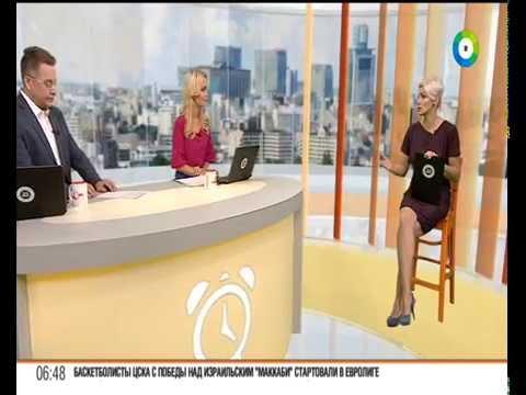 Яна царегородцева фото, смотреть экстремальный фистинг хоткинкиджо