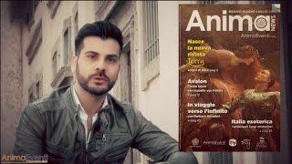 Milano esoterica, luoghi misteriosi - Anima News  puntata 4