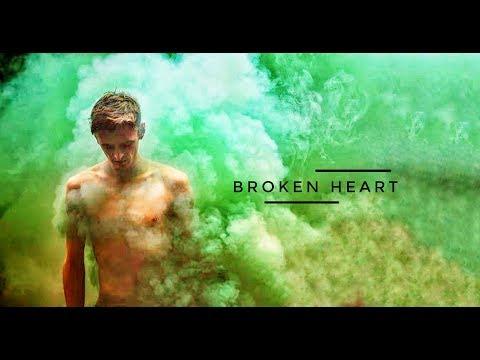 broken-heart-(sad)-ringtone-[status]-instrumentals-||-vb1927