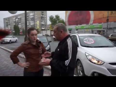 СтопХам Крым - Алуштаиз YouTube · С высокой четкостью · Длительность: 7 мин54 с  · Просмотры: более 21000 · отправлено: 31/08/2017 · кем отправлено: СтопХам Крым