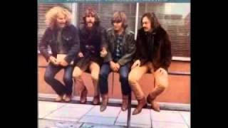 Creedence Clearwater Revival - Ooby dooby