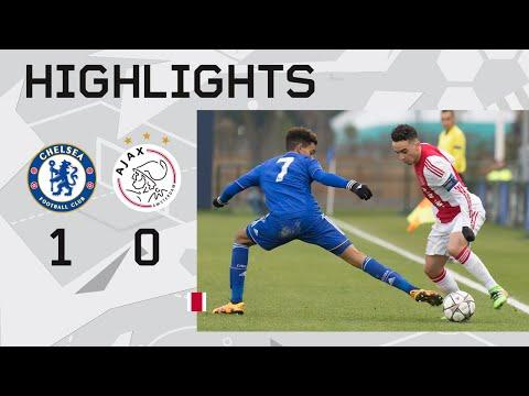 Real Madrid Vs Atletico Madrid 3-0 Match Highlights