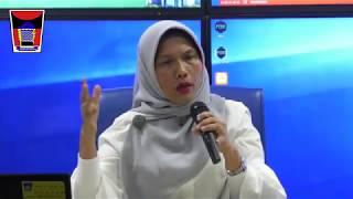 Download Lagu Kota Padang Sebagai Tuan Rumah Pekan Nasional (PENAS) Petani Nelayan ke XVI Tahun 2020 mp3