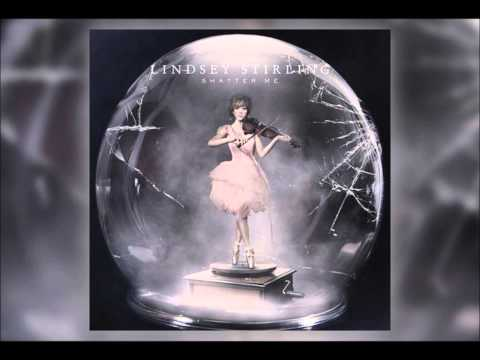 Lindsey Stirling - Ascendance