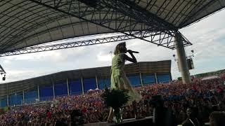 Grace VanderWaal - Clearly - Tampa, August 10th 2018
