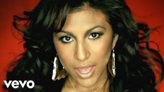 Paula DeAnda Walk Away (Remember Me) (Main Video) Ft. The DEY