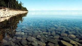 Красоты озера Байкала!(, 2013-07-19T15:28:21.000Z)