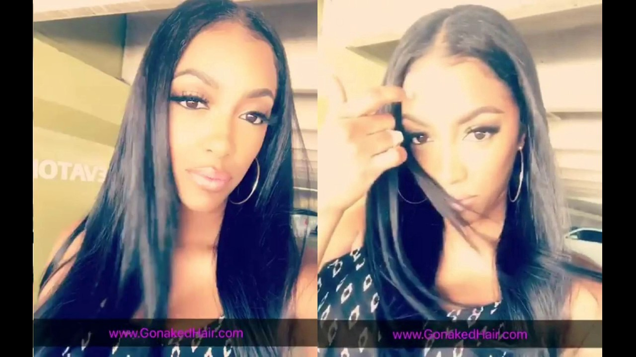 Porsha williams has the best hair weave company ever rhoa 10 porsha williams has the best hair weave company ever rhoa 10 star is is just too pretty pmusecretfo Choice Image