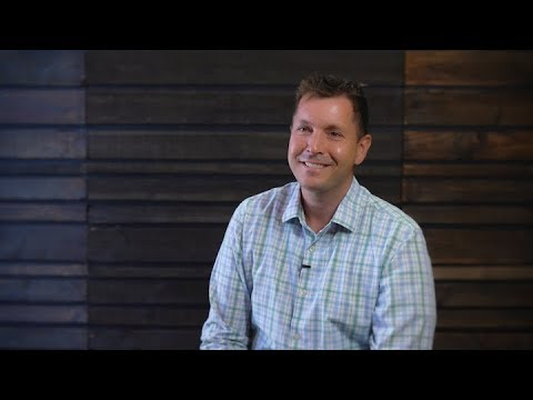 AppFolio Customer Stories - William Vogt