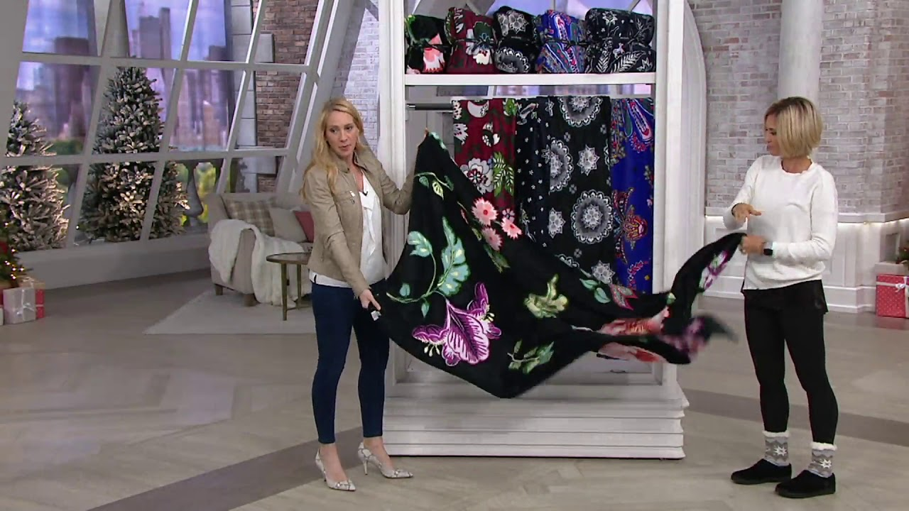 Qvc Masson Flowered Pants Amy Stran Qvc Gardening Flower And Vegetables