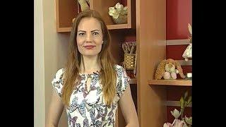 Камеди беби. Сезон 5. Выпуск 2. 10.07.2018