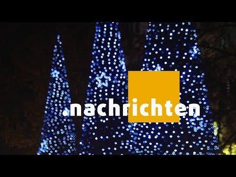 studio-47-.nachrichten-|-22.11.2018-|-ersatz-fÜr-riesenrad-auf-dem-duisburger-weihnachtsmarkt