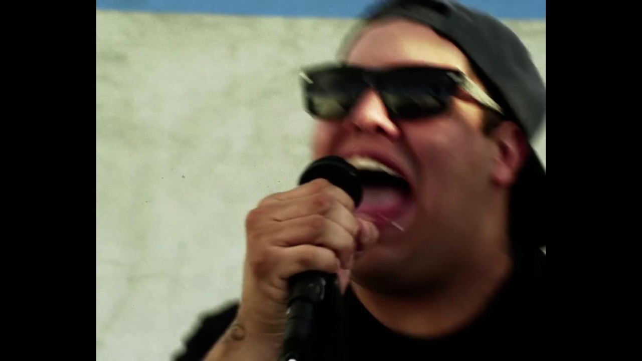Sublime with Rome - Sirens [Official Video]