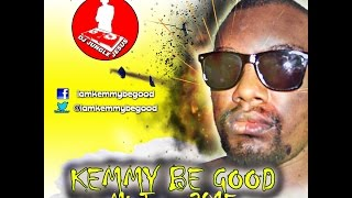 ♫Kemmy Be Good Dancehall Mix 2015-2016•••EXCLUSIVE MIX•••@KEMMY BE GOOD @DJ JUNGLE JESUS
