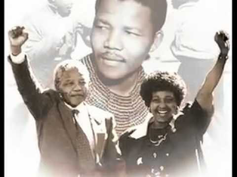 Zimo (for Mandela)- Sam Fan Thomas.mov