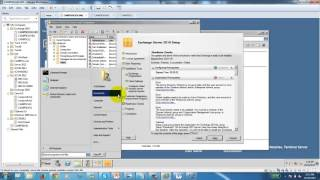 Microsoft Exchange Server 2010 - Part 1 - Installation & Configuration - Windows Server 2008 R2