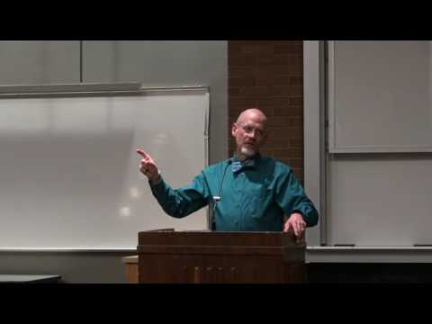 James White on Islam