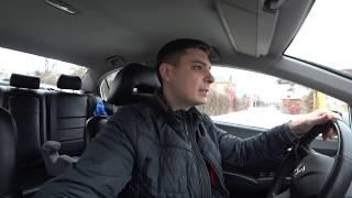 Vlog Сетевика випуск - 1 Дарую Iphone X на День Народження