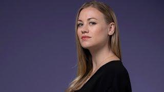 Yvonne Strahovski confirms: It gets intense on set of 'Handmaid's Tale'