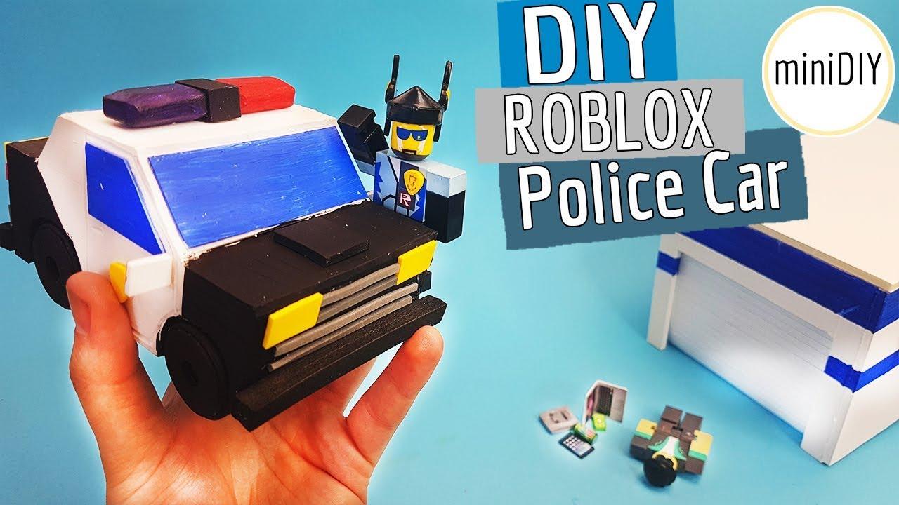 Roblox Toys Wish