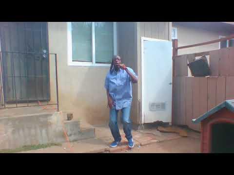 Johnny $lim aka JJhard back yard boogie rip Delic Man