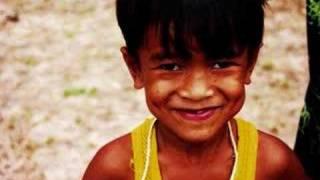 Natalie's 2008 Cambodian Adventure