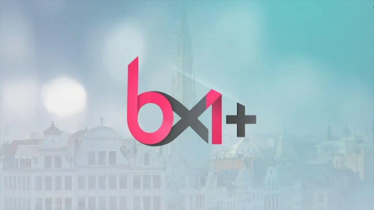 Interview BX1+ : Budget, vaccins, gratuité & bois de la Cambre