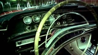 300 Chrysler 1964 - 383 -  2 door