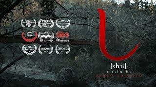 SHI - Short Horror Film