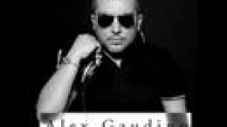 Alex Gaudino - Work that body (luatearmoartea)