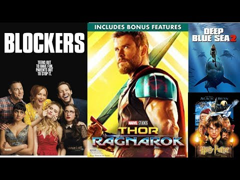 Top 5 BEST Streaming Sites to Watch Latest Movies And Shows Online for Free (2018/2019)