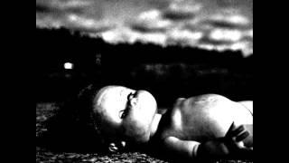 Sore Eyelids - Du Har Glömt Mej
