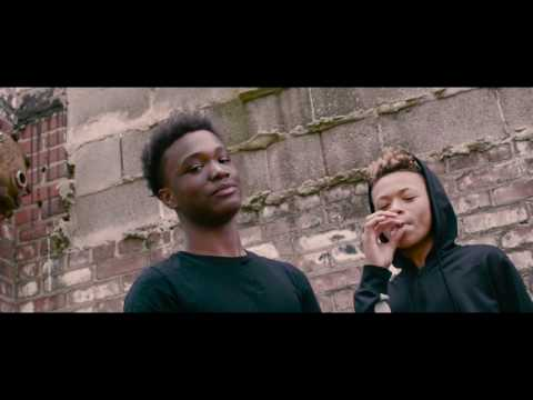 Lil Sage - Southside Story (Official Video) Shot By @FlackoTheProducer