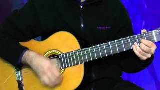 Алые паруса,пионерская песня,на гитаре аккорды