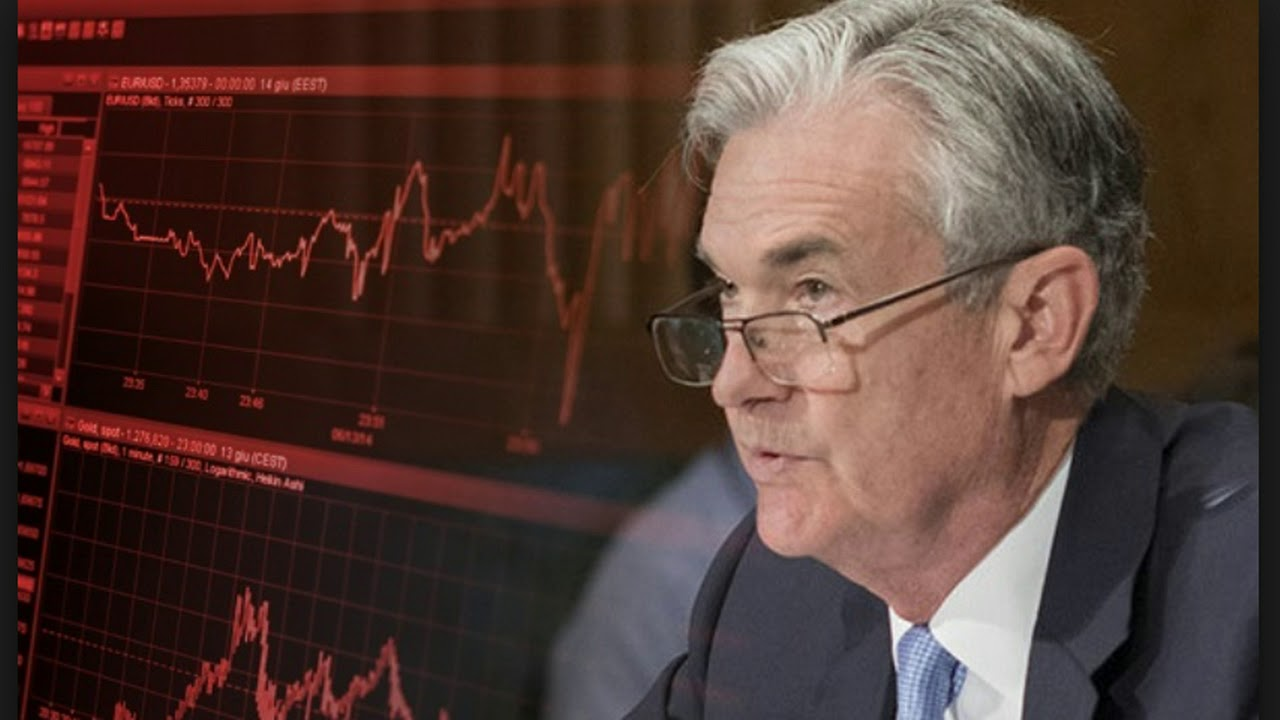 fed-chair-powell-hints-he-may-soon-crash-the-market